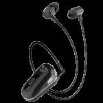 Clip II Mini (Music Model) Bluetooth Headphones – i.Tech Dynamic Worldwide Distribution Ltd.