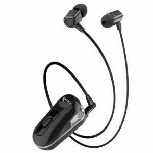 Clip II Mini (Music Model) Bluetooth Headphones – i.Tech Dynamic Worldwide Distribution Ltd.